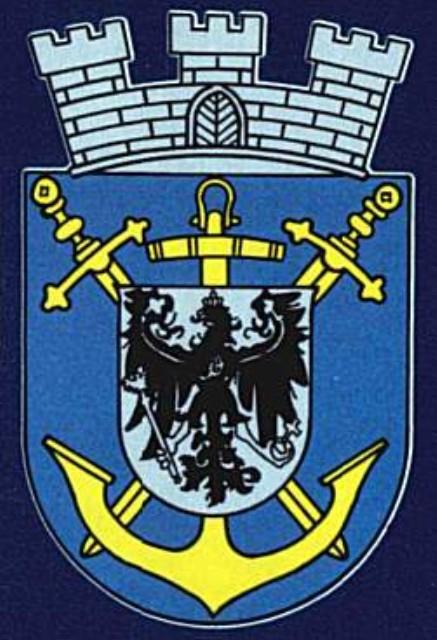 marine stützpunkt wilhelmshaven